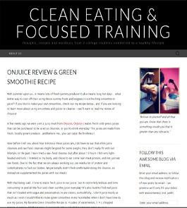 Clean-Eating-Focused-Training.jpg