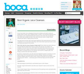 boca-blogger-website-image.jpg
