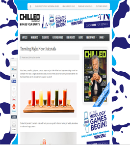chilledmagazine.png