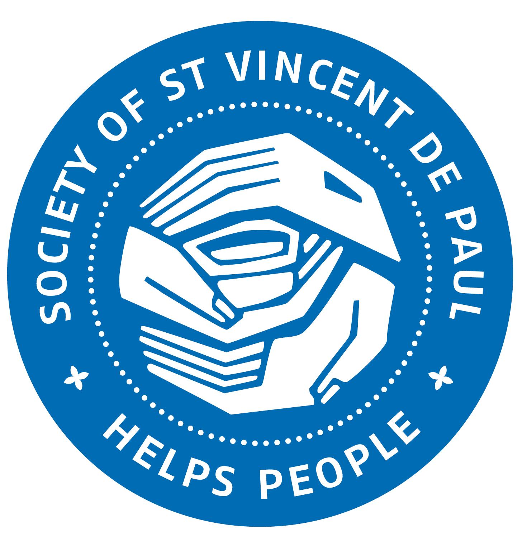 SVDP_logo_col.png