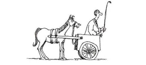 cart-before-horse-cartoon