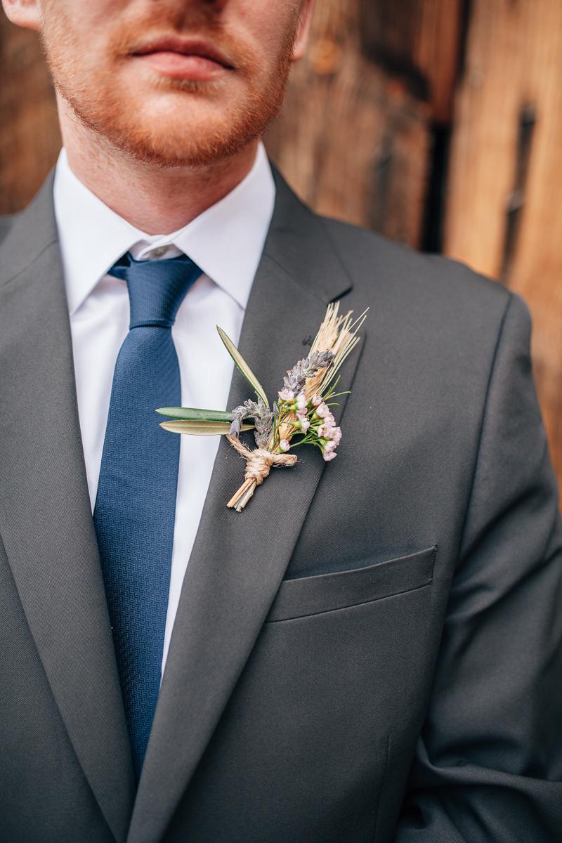 s+z-wedding-web-116.jpg