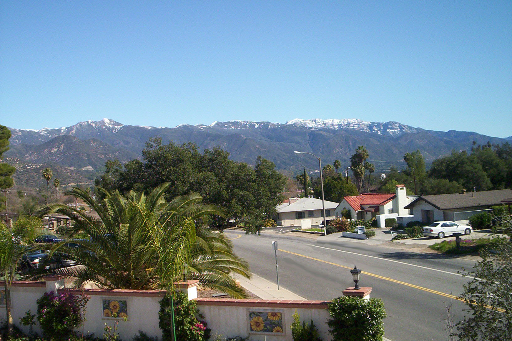 Topatopa_Mountains_Range-EDIT.jpg