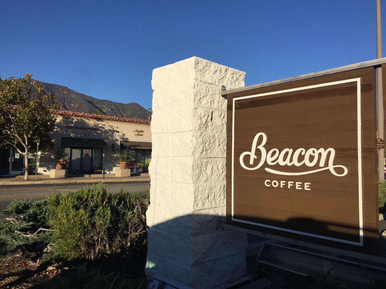 Beacon Coffee