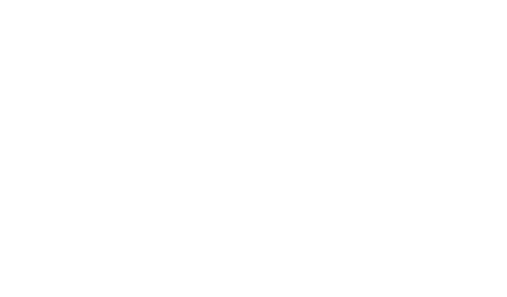 RadiantCEO-white.png