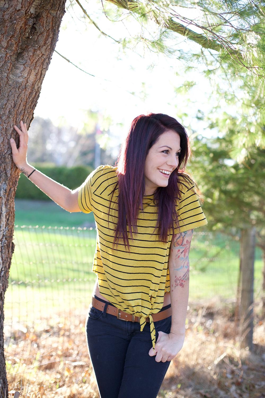 Ashley-Gadd.jpg