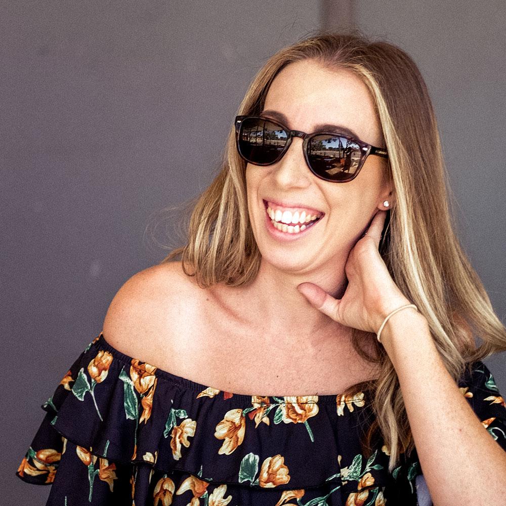 Jessica-Miller-1.jpg