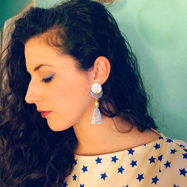 IBB-Testimonial-Headshots_0005_Natalie.png