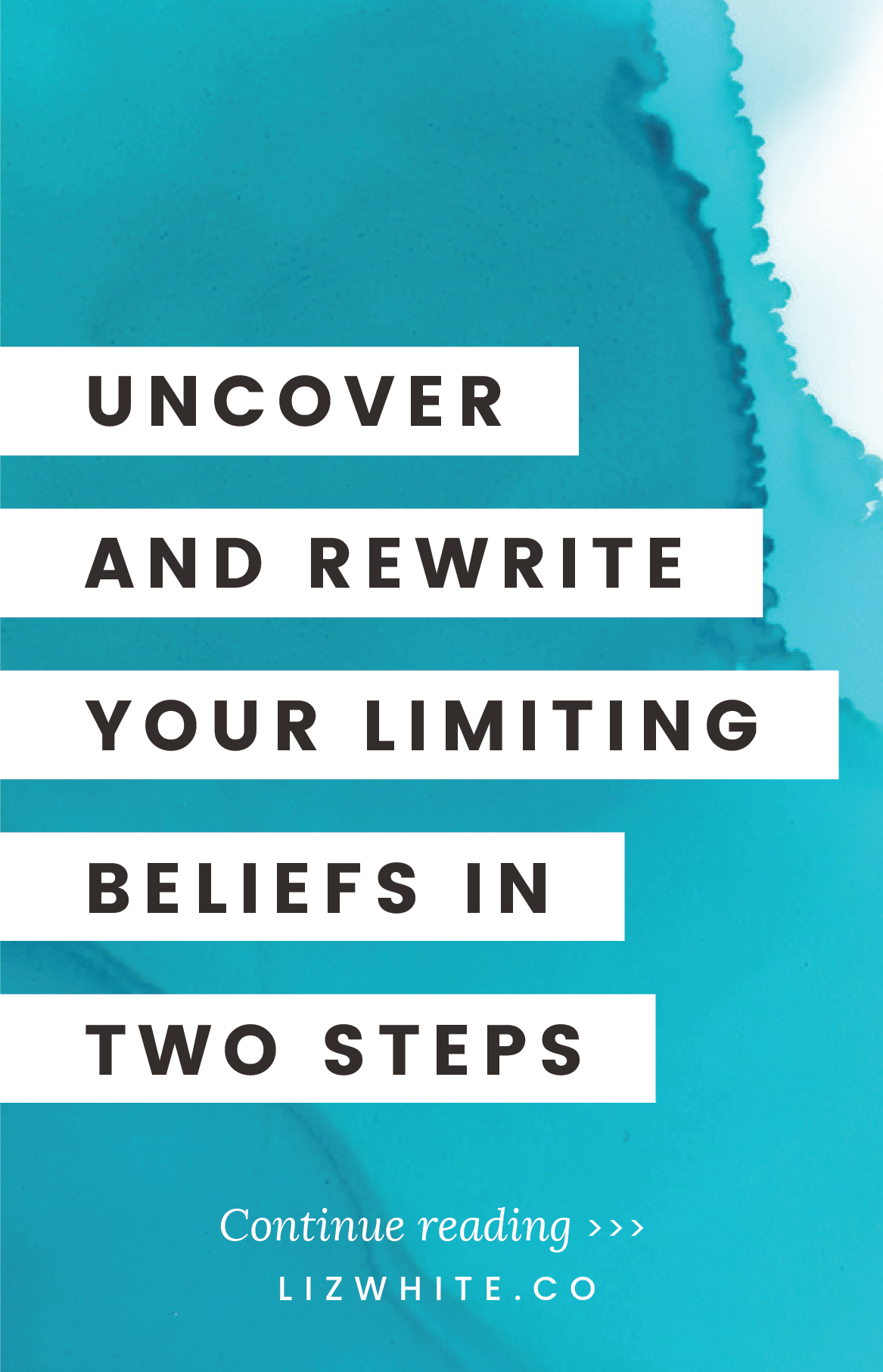 How to Take Back Your Power From Limiting Beliefs | Liz White | #power #limitingbeliefs #moneymakingmaven #creativepreneur #intuitivebusiness | Going through your limiting belief journey of rewriting your stories, working through fears, and figuring out where these crazy thought patterns and beliefs systems have come from is hard.