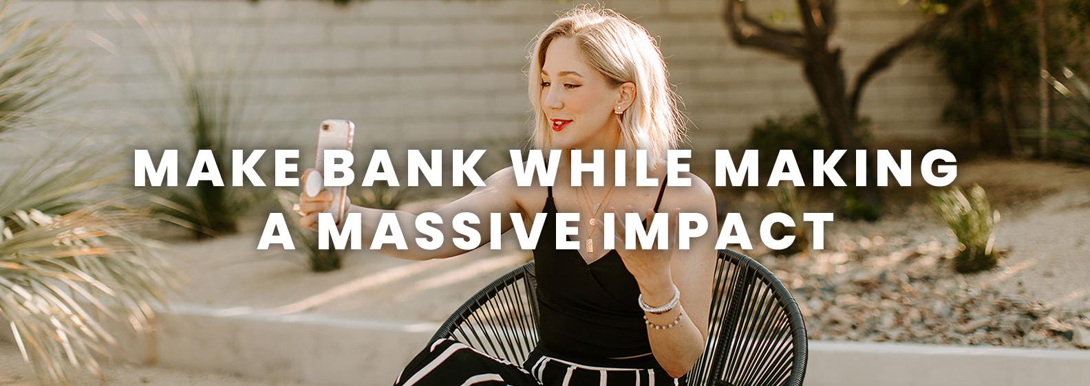 IBB-Banner-Make-Bank.jpg