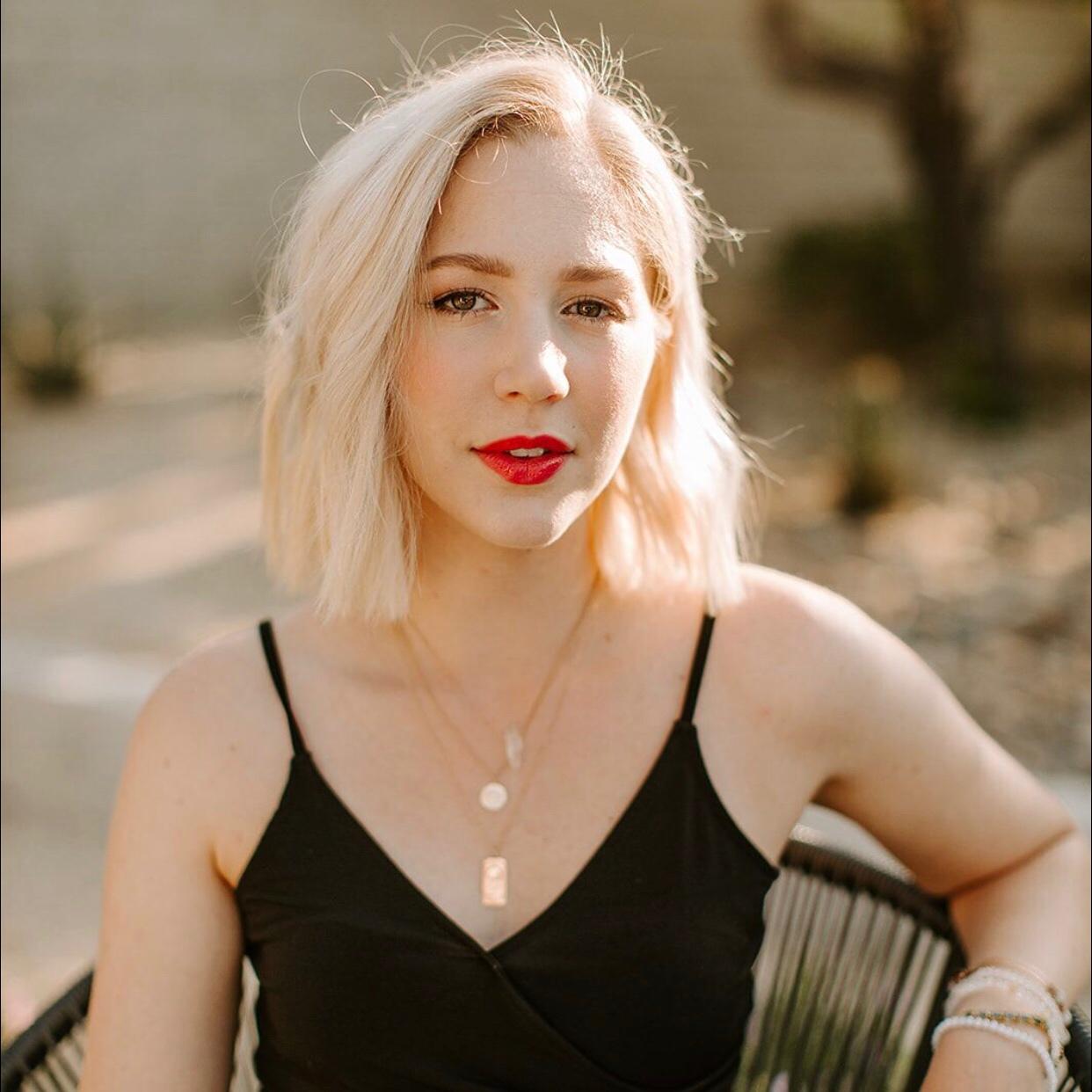 Liz White 2019.JPG