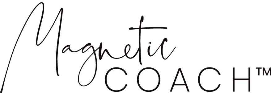 Magnetic-Coach-Logo.png