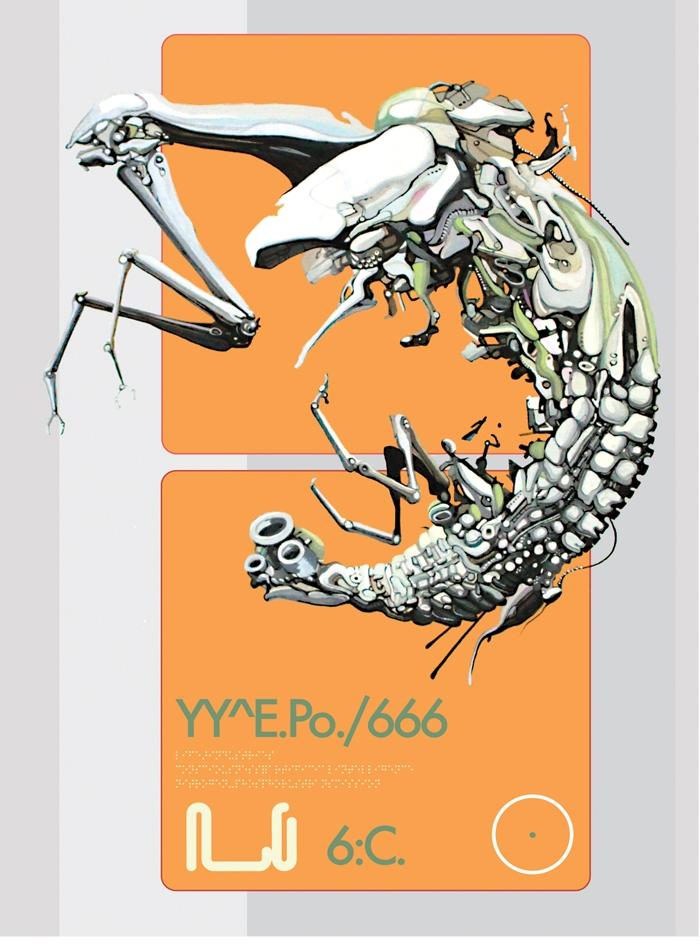 YY^E.Po./66