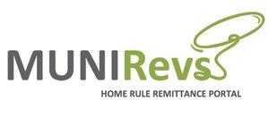 Muni Revs
