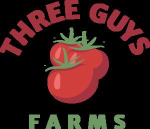 Three Guys Farms