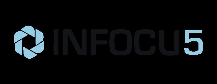 Infocu5