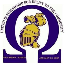 chapter logo.jpg