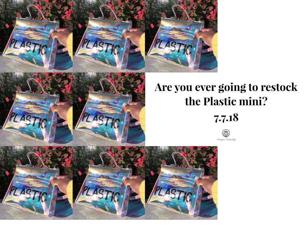 the plastic life restock flyers .004.jpeg