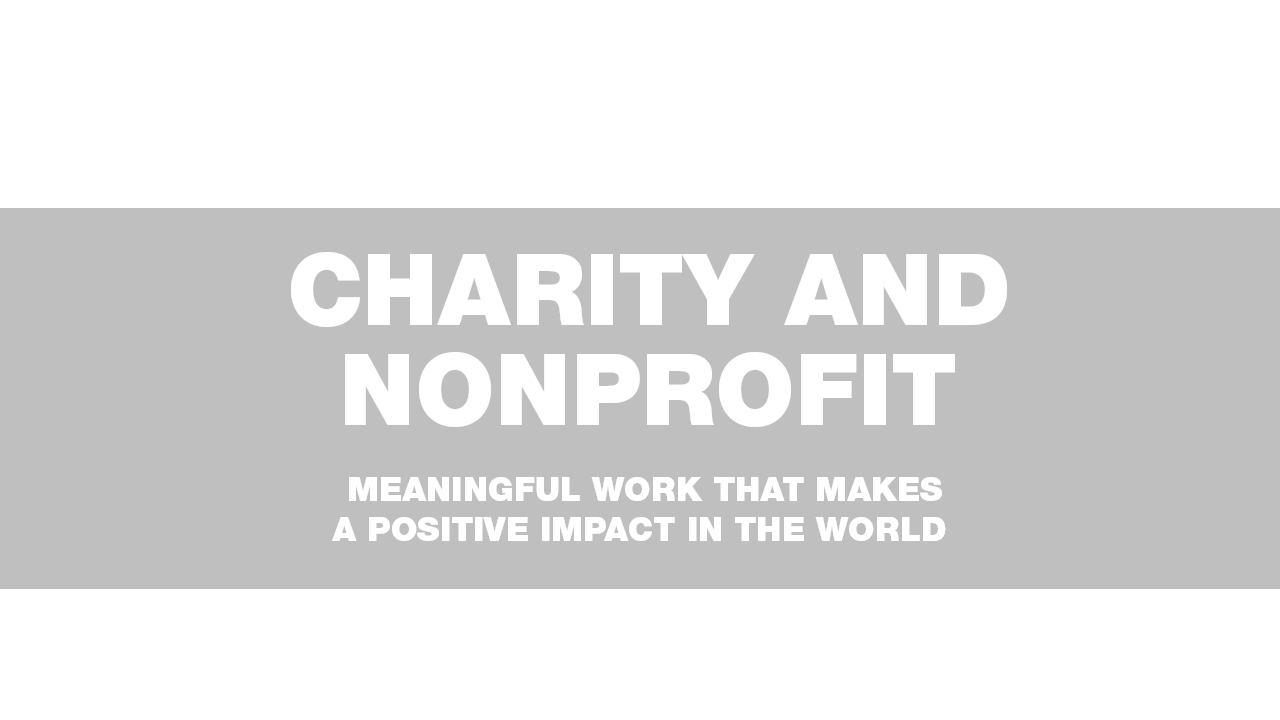 chairy and nonprofit.png