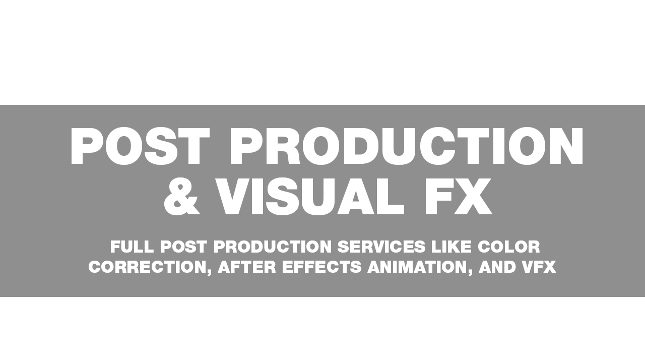 post production gray3.png