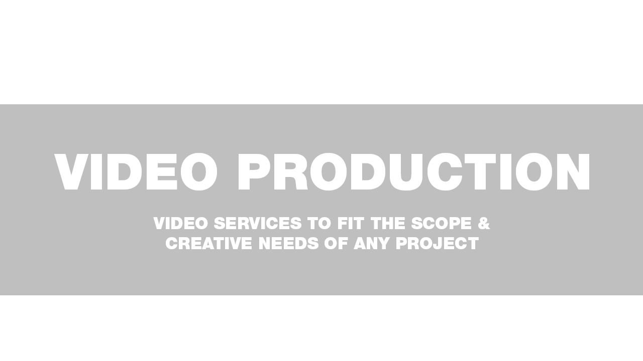 video production gray3.png