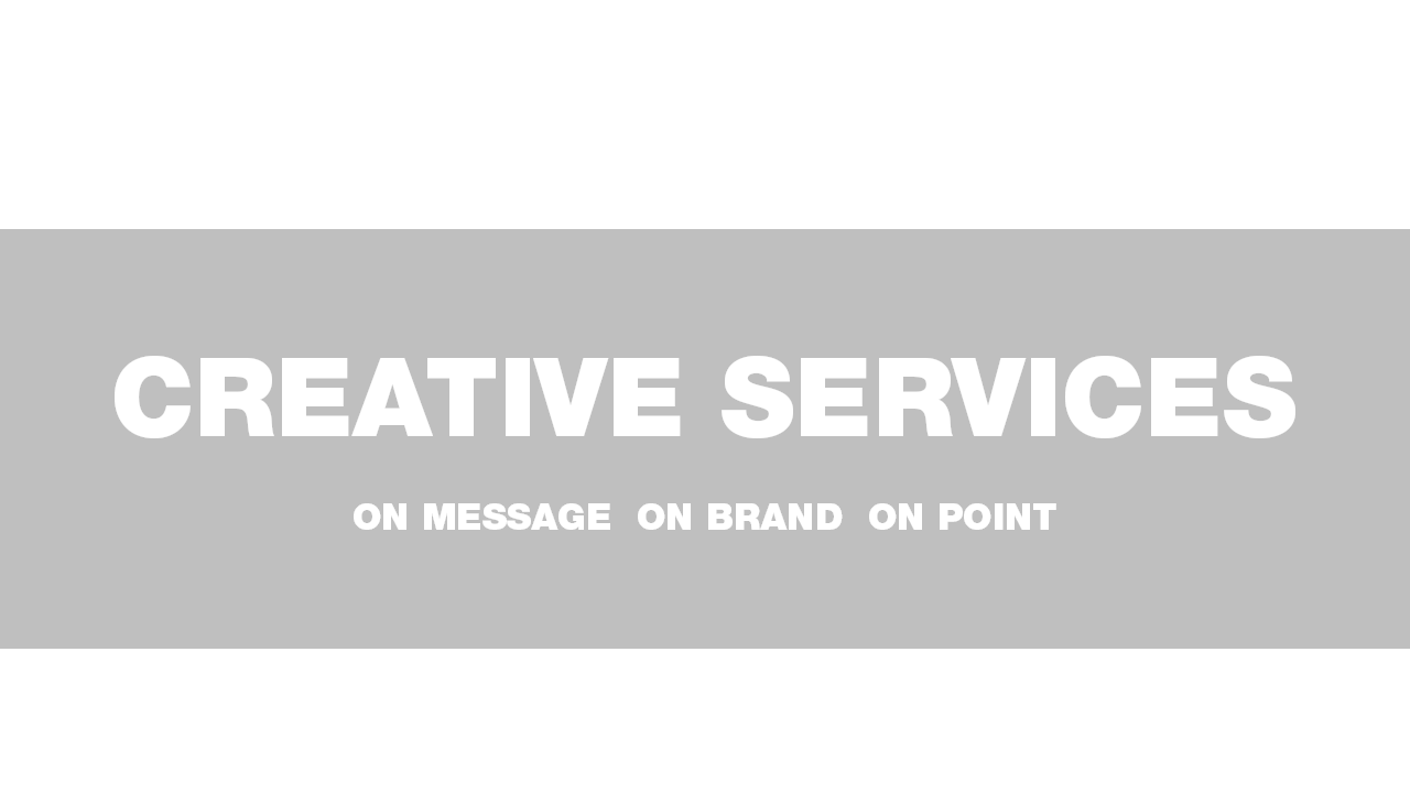creative services 4.png