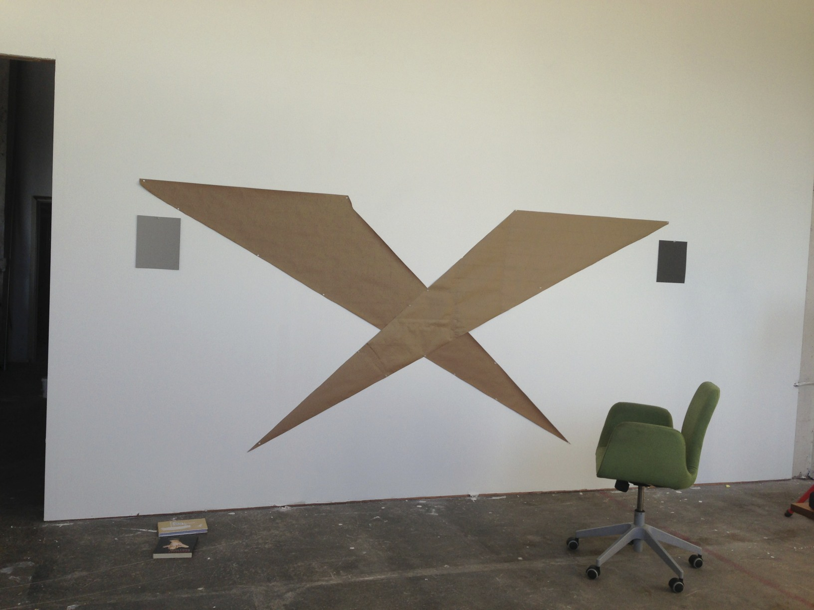 Marisa-Green-Intersect-Installation-Process-1.jpg