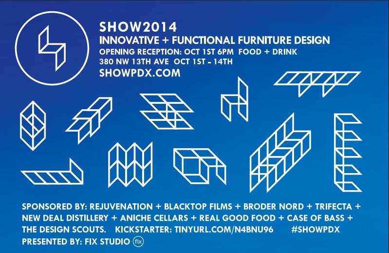 ShowPDX2014_o.png