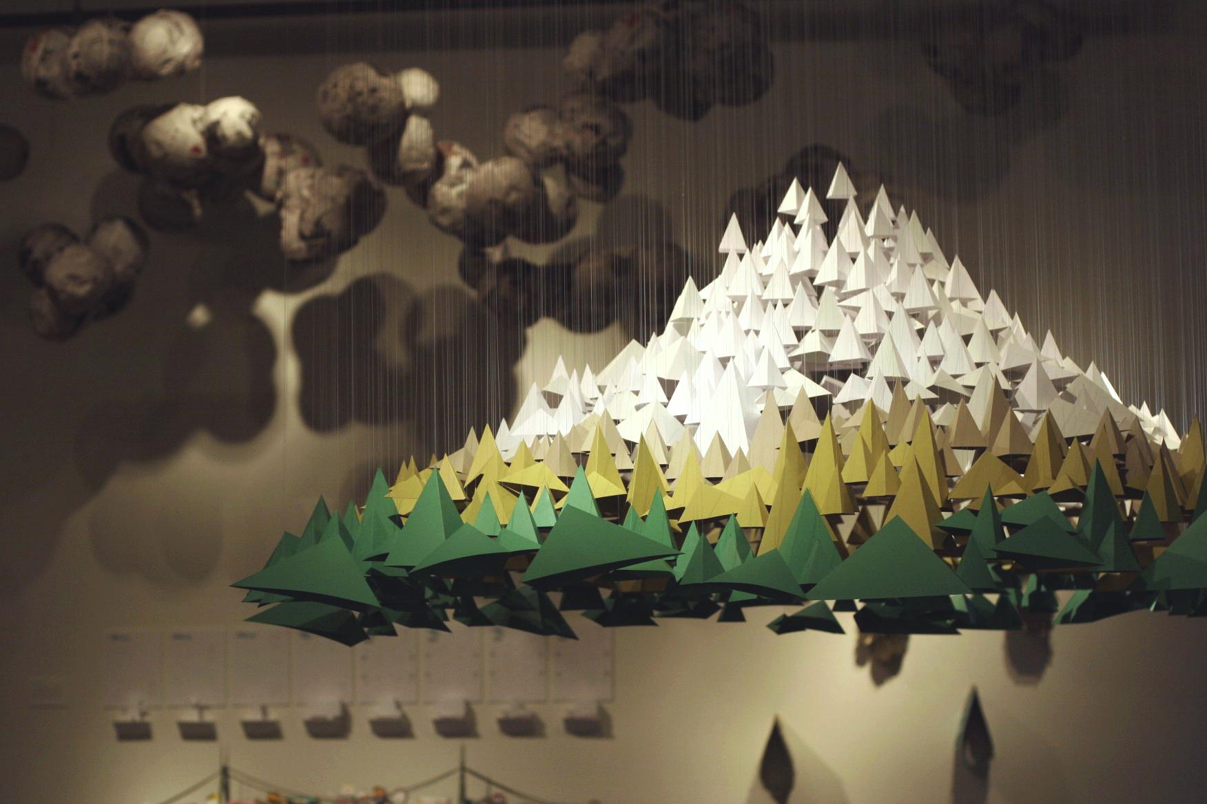 Marisa-Green-Art-Mt-Hood-Installation-6.jpg