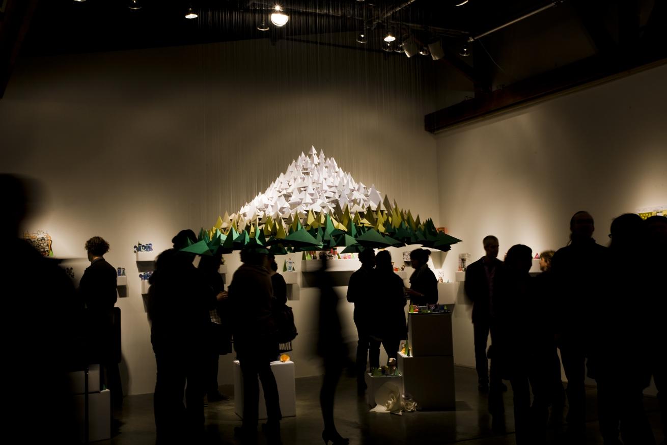 Marisa-Green-Art-Mt-Hood-Installation.jpg