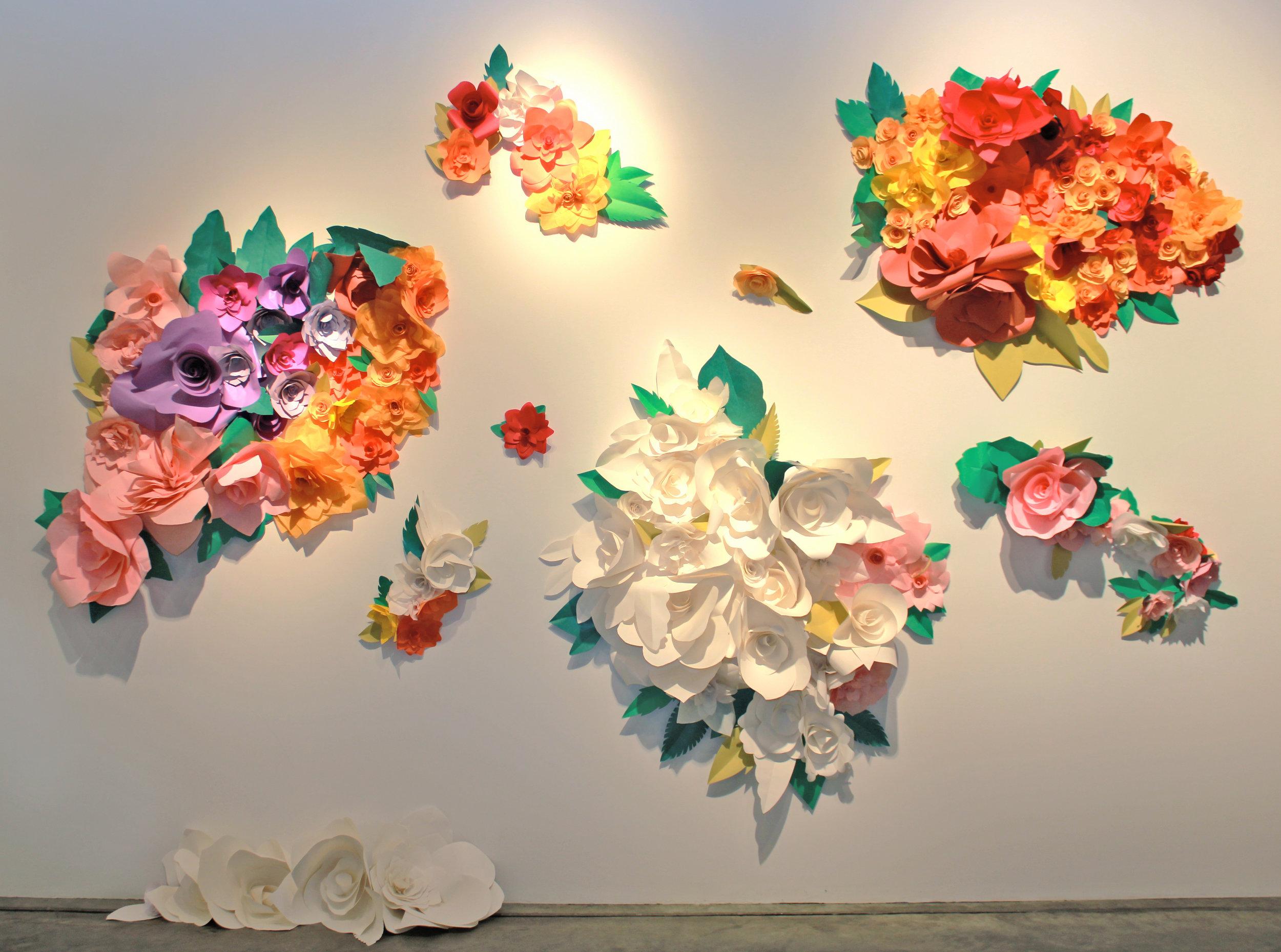 Marisa-Green-Rose-Garden.jpg