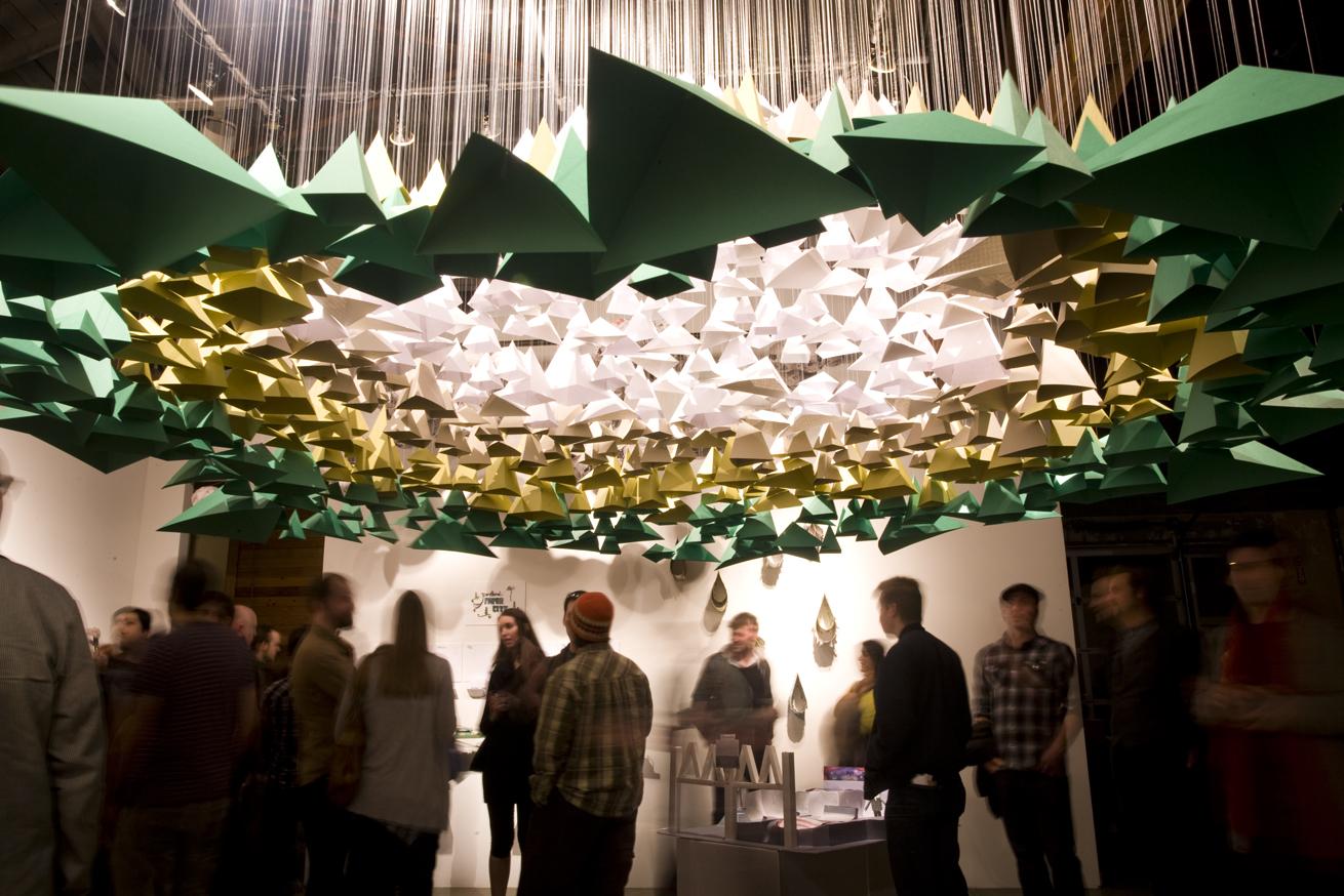 Marisa-Green-Art-Mt-Hood-Installation-3.jpg