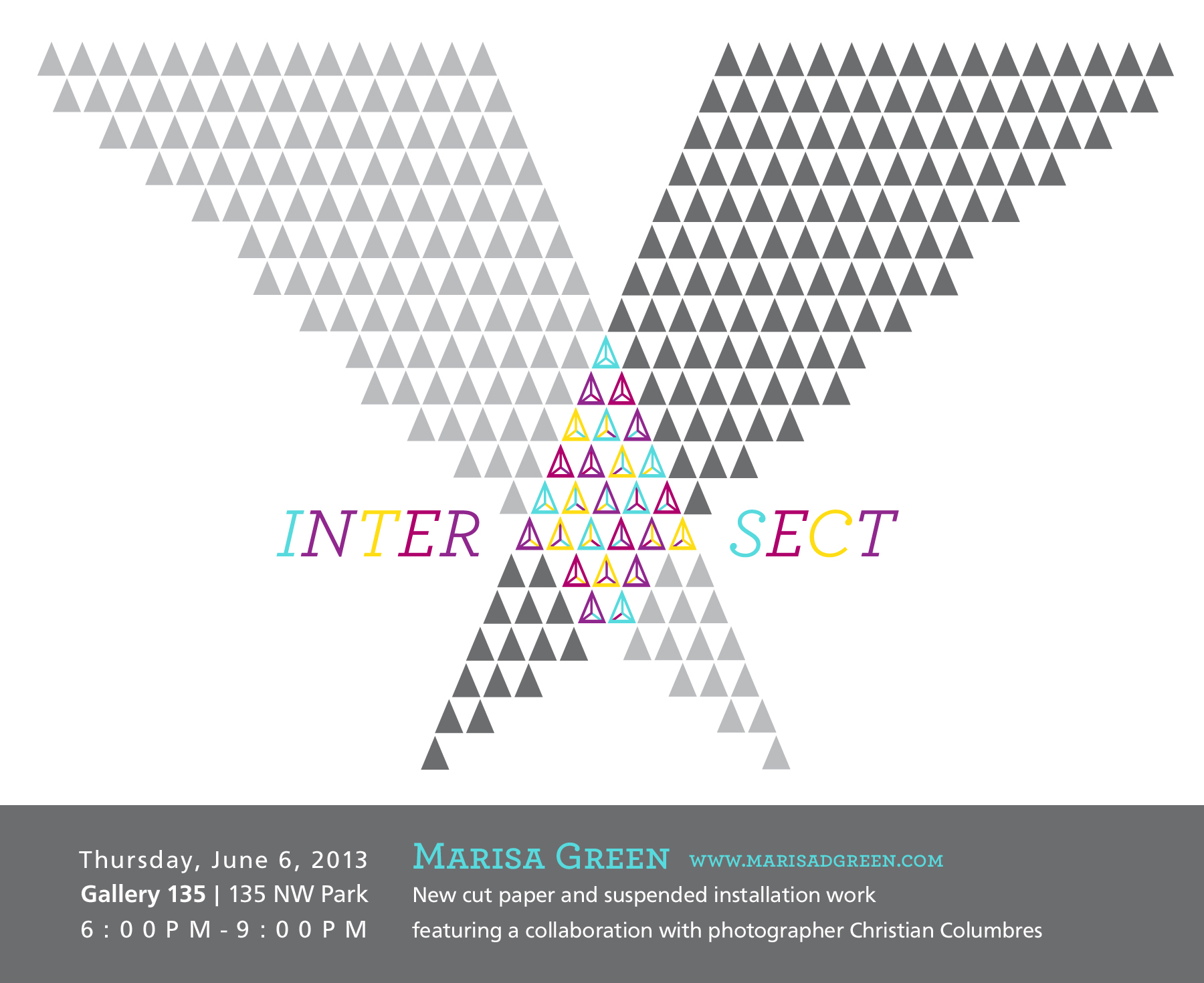 Intersect_Opening_Postcard.jpeg