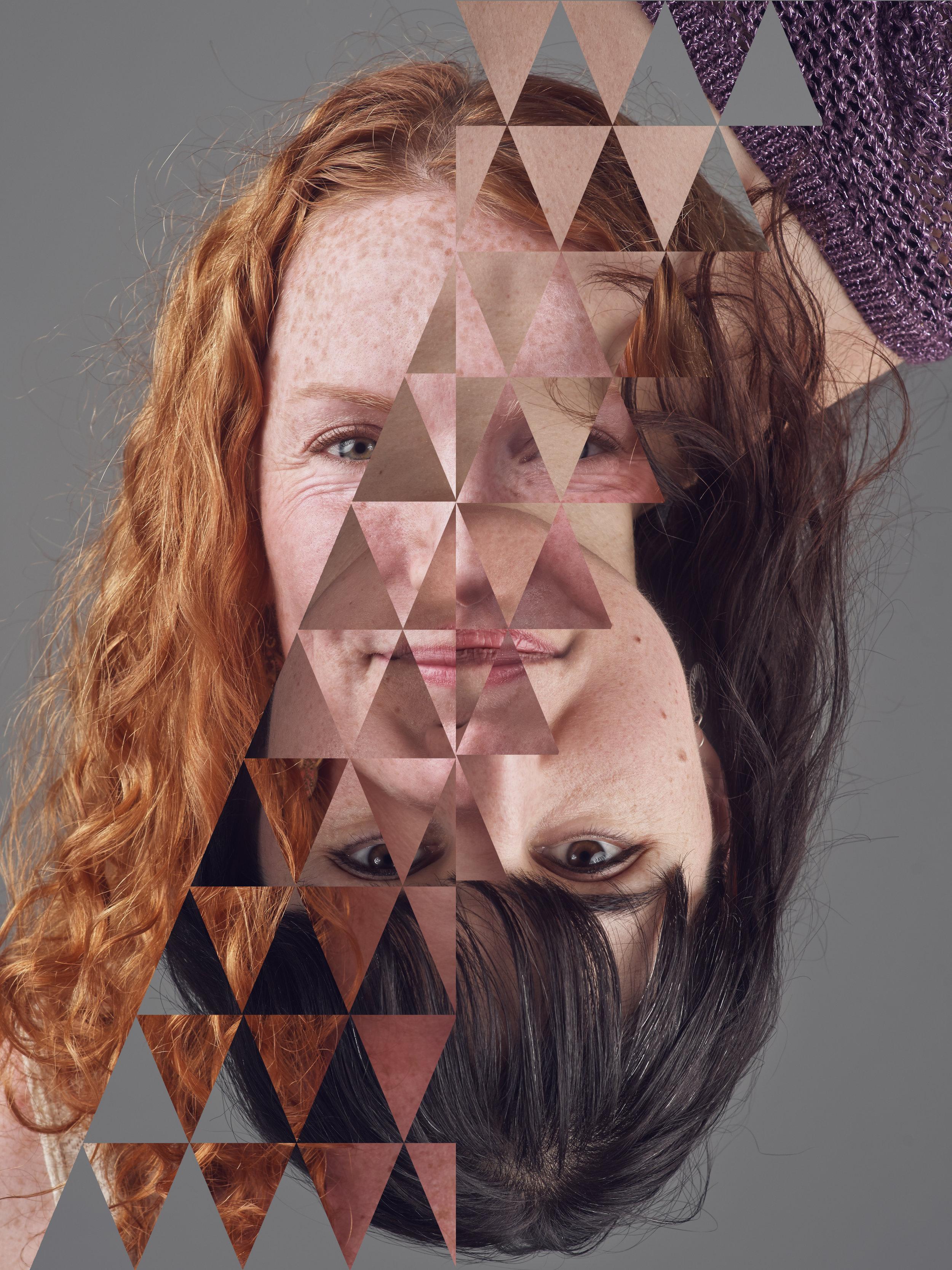 Michelle-Nichole-Intersect-Portrait.jpg