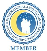thumbnail_iacsc_member_logo.jpg
