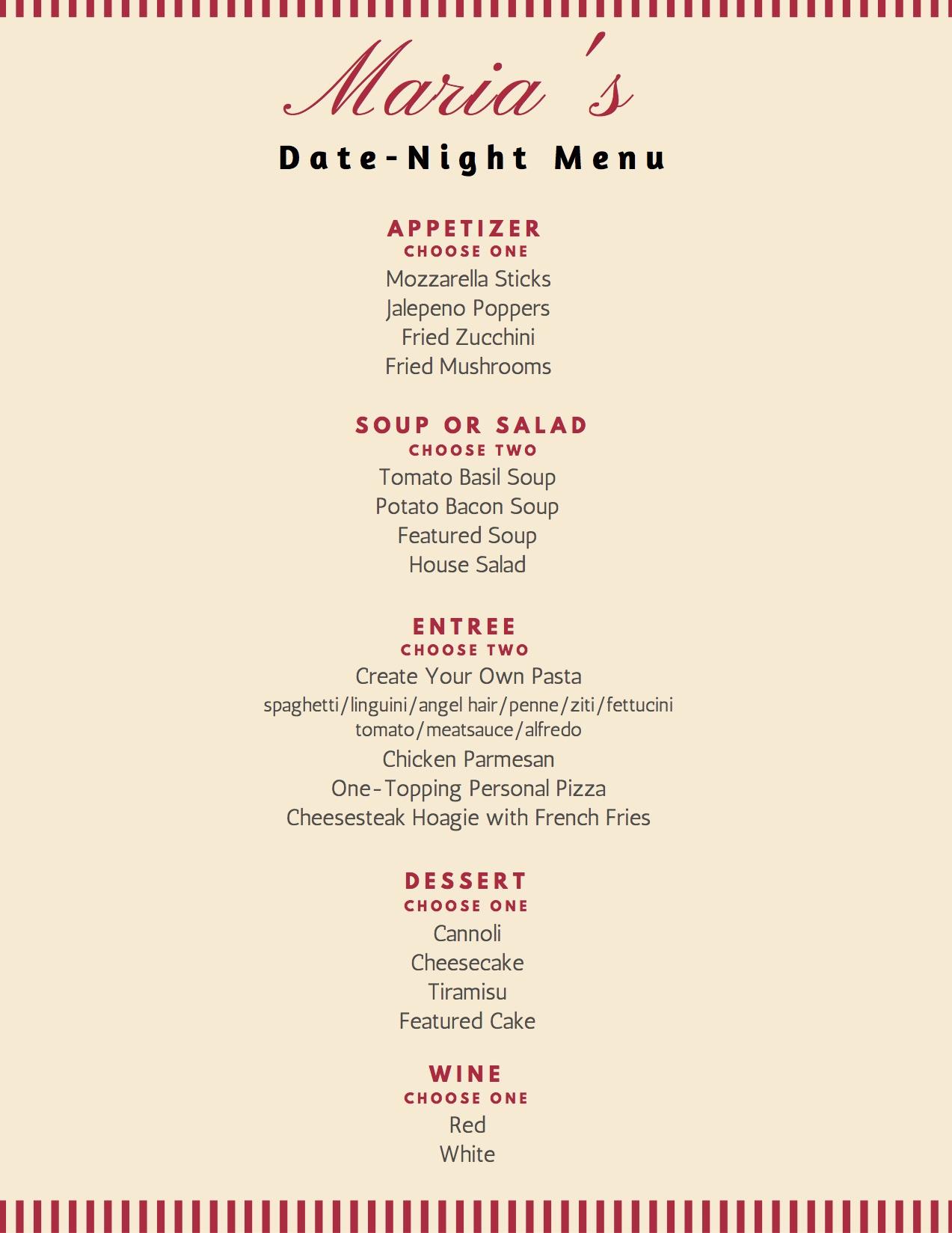 date night menu.jpg