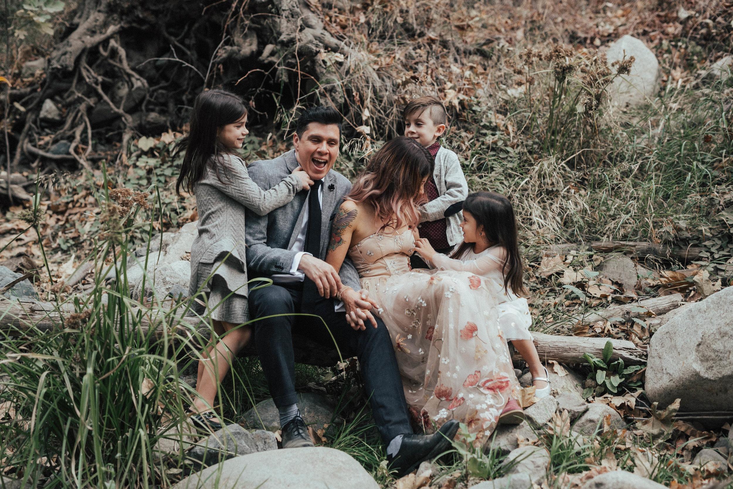 navarrofamily-121017-053.JPG