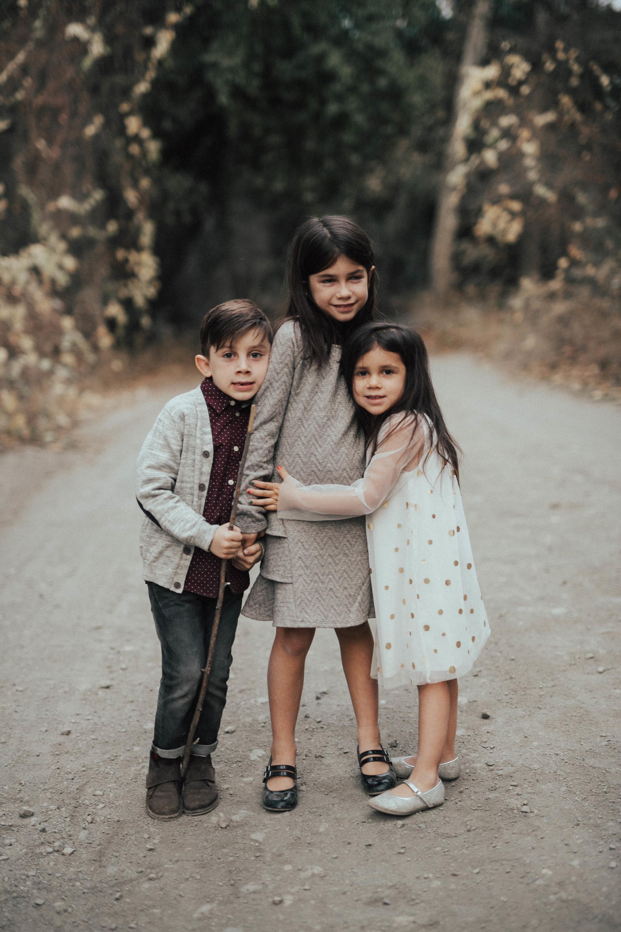 navarrofamily-121017-102.JPG