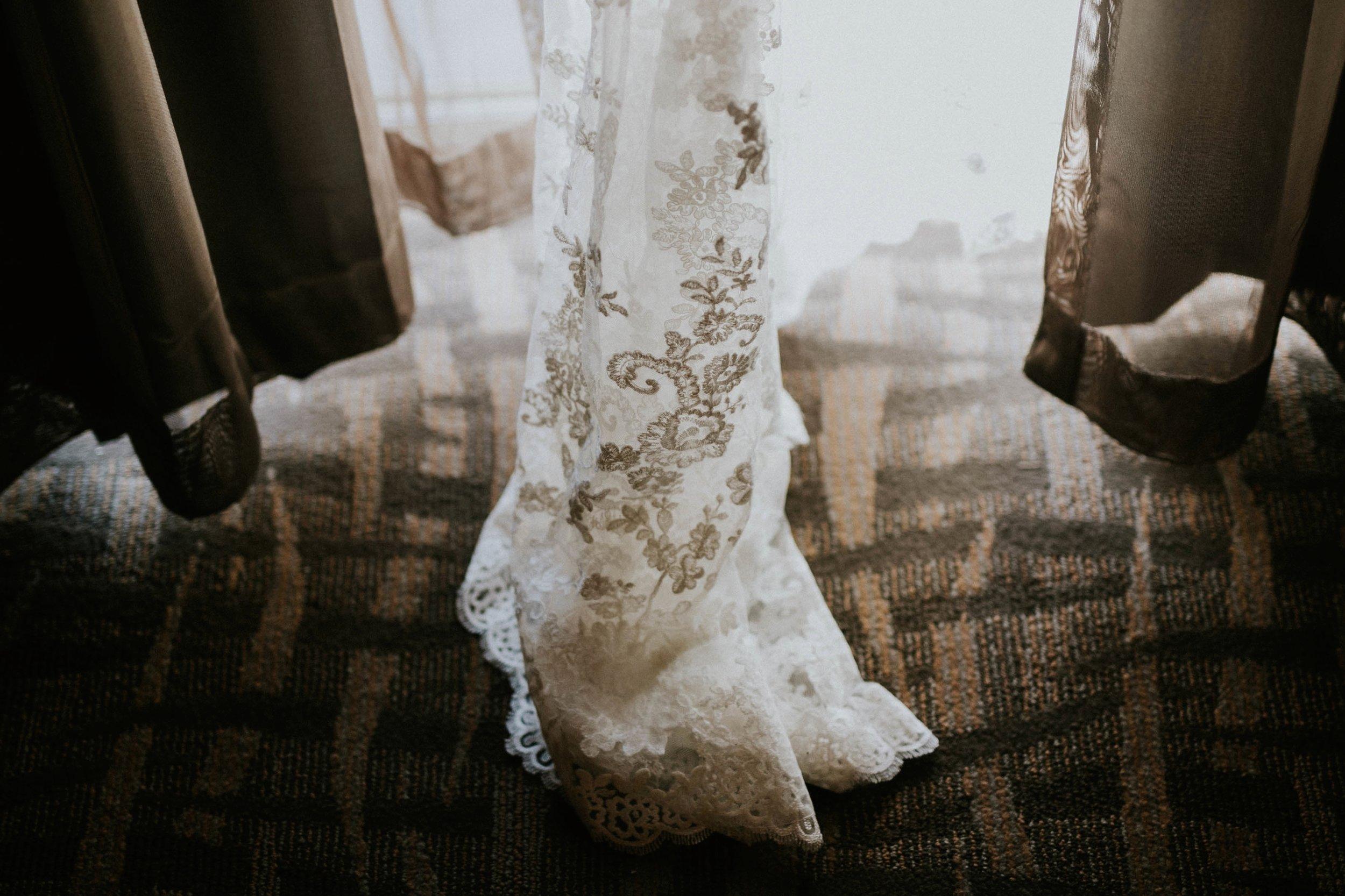 devynbenmarried-slideshow-014.JPG