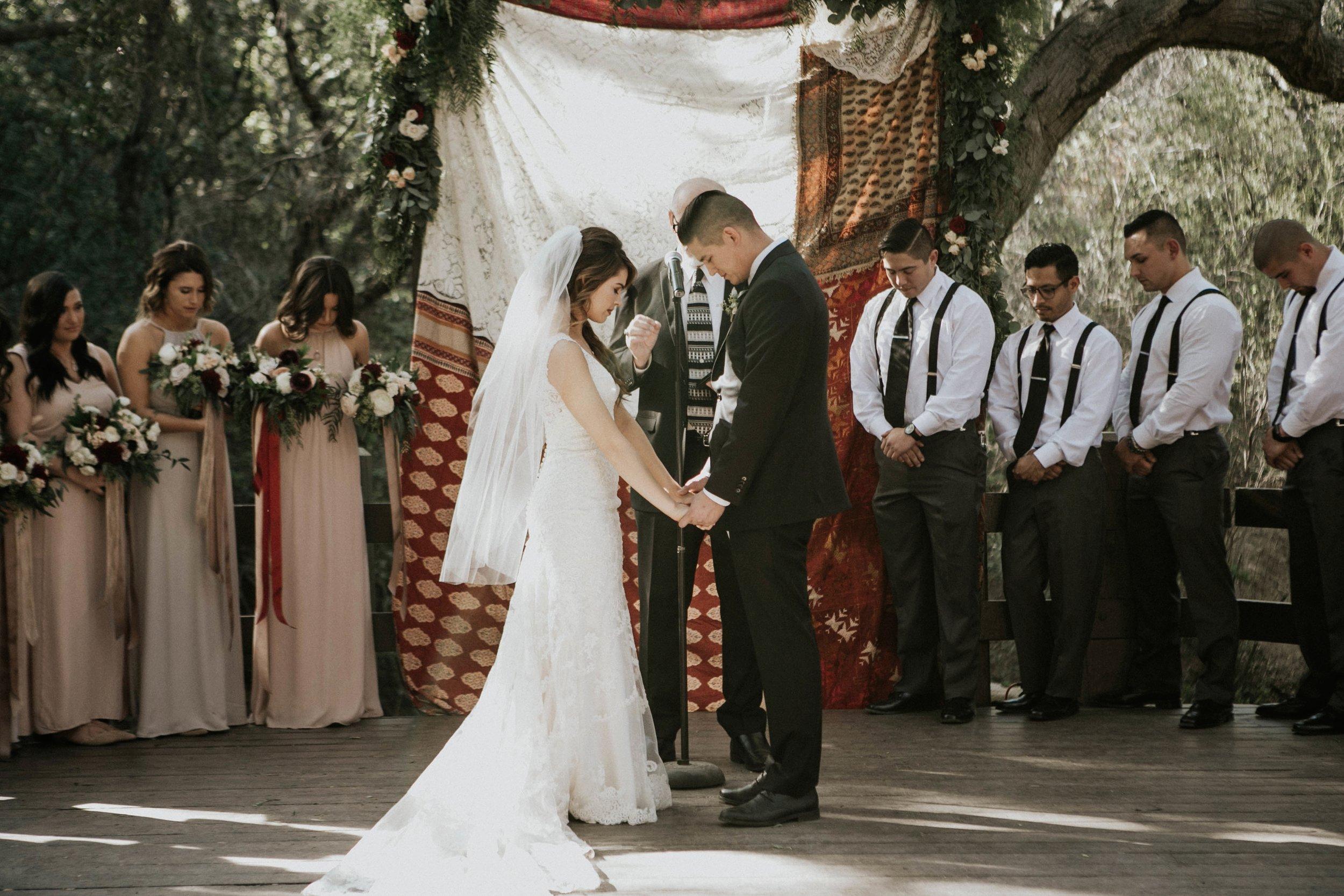 devynbenmarried-slideshow-047.JPG