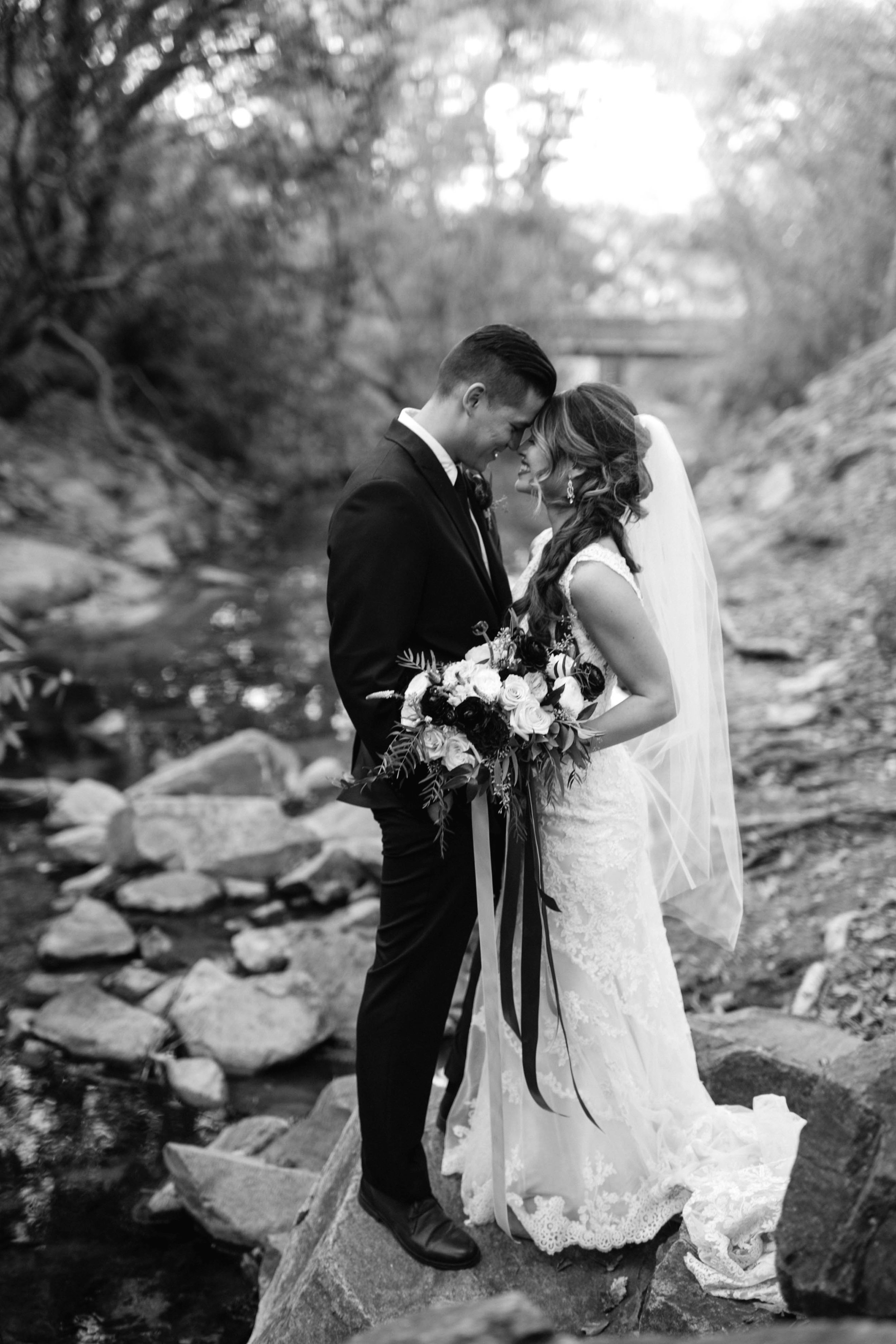 devynbenmarried-slideshow-081.JPG