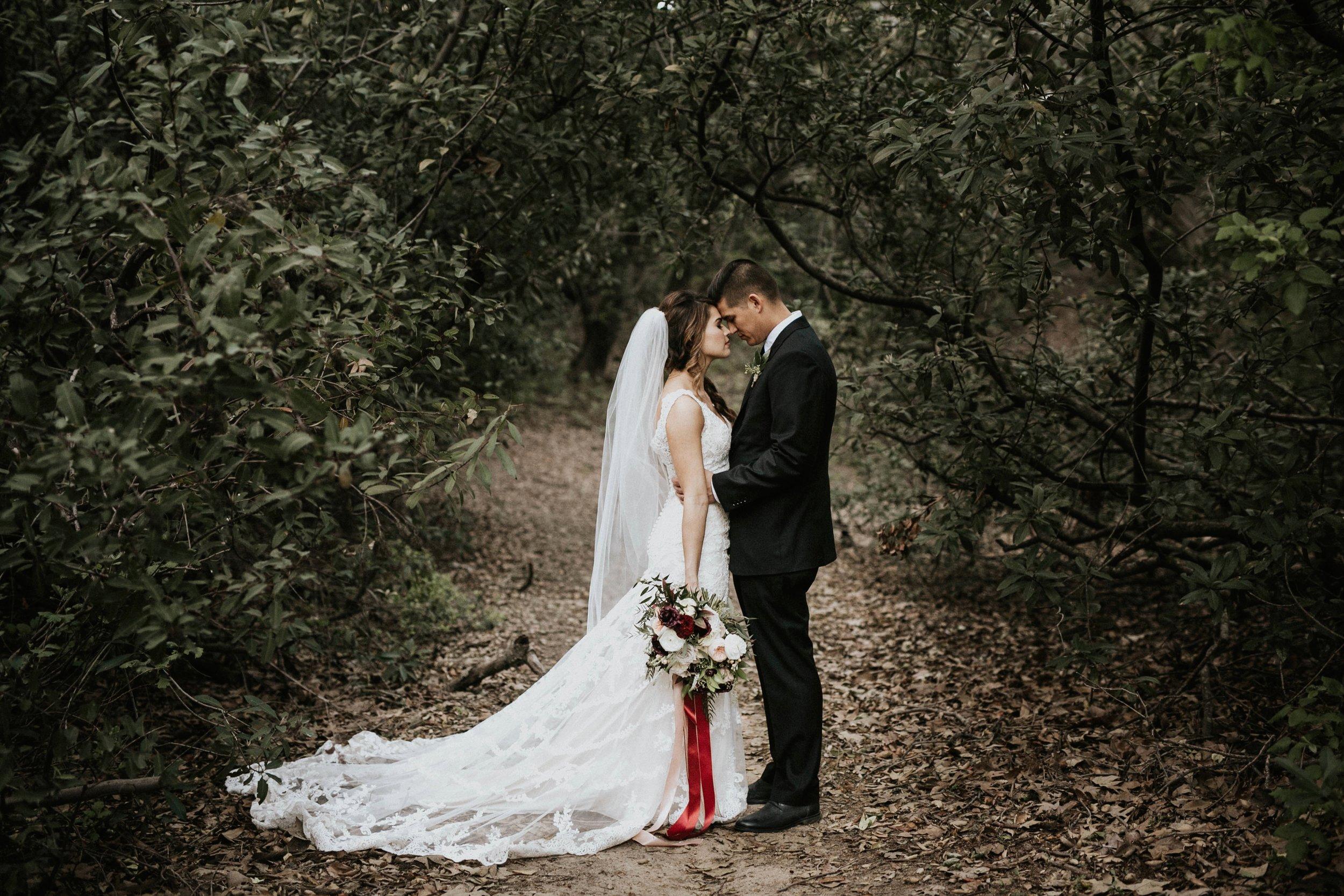 devynbenmarried-slideshow-085.JPG