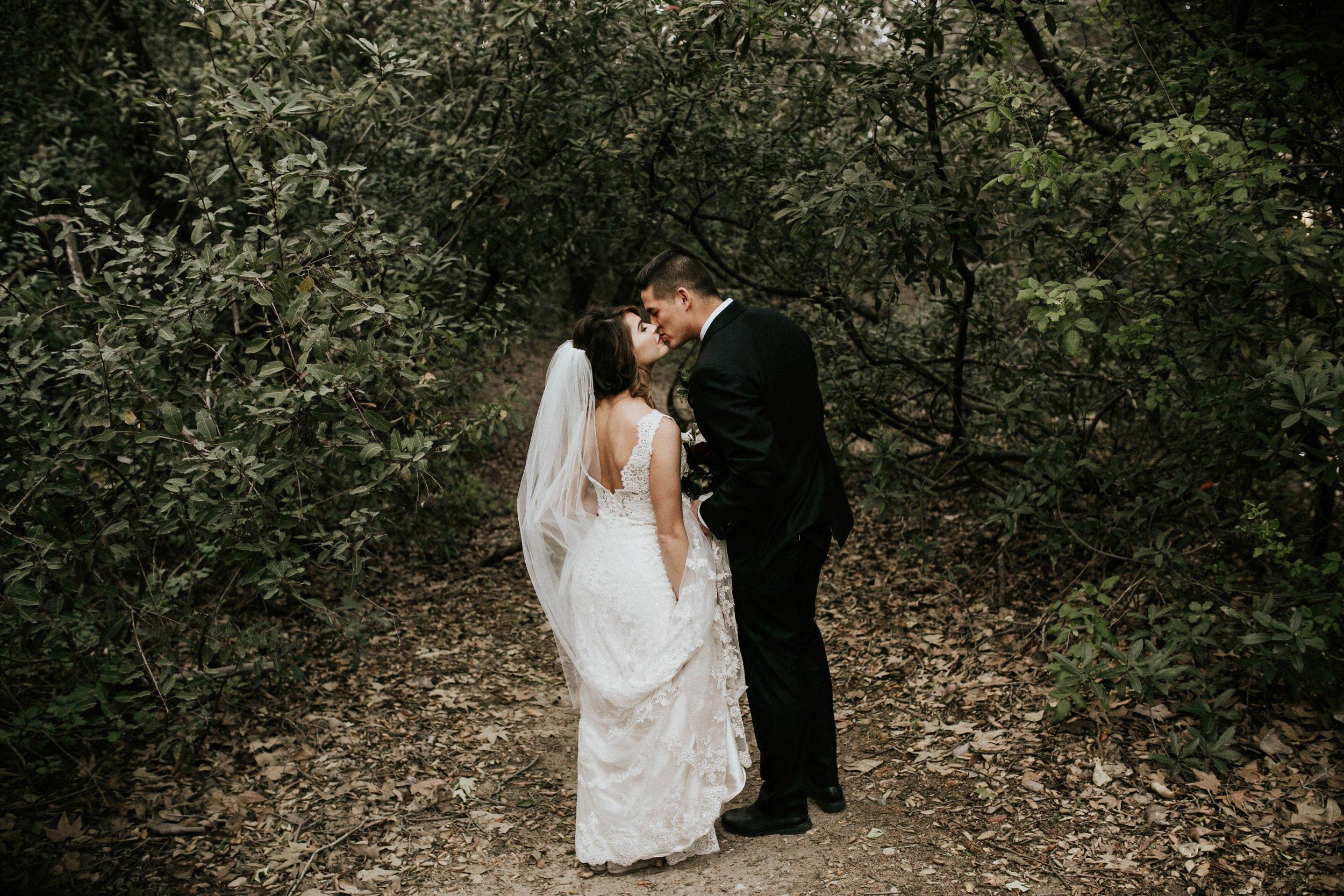 devynbenmarried-slideshow-087.JPG
