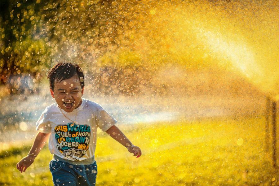 Photo by  MI PHAM on  Unsplash