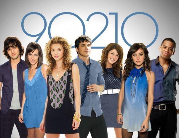90210-the-cw-rocks-15133283-604-466.jpg