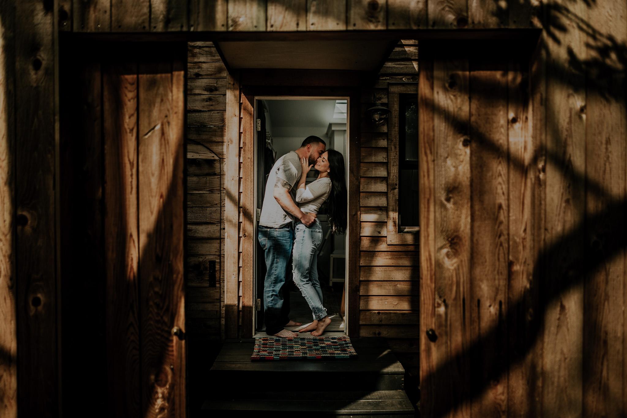 HoustonTexasCouplesPhotographer-28.jpg