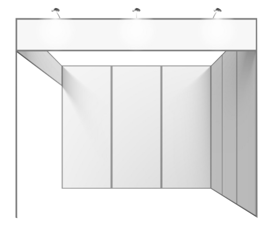 corner booth (2).png