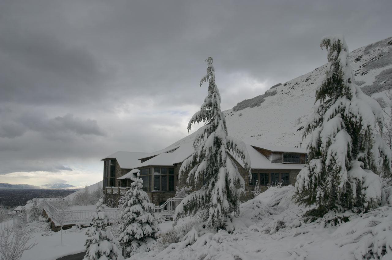 Exterior in snow.jpg