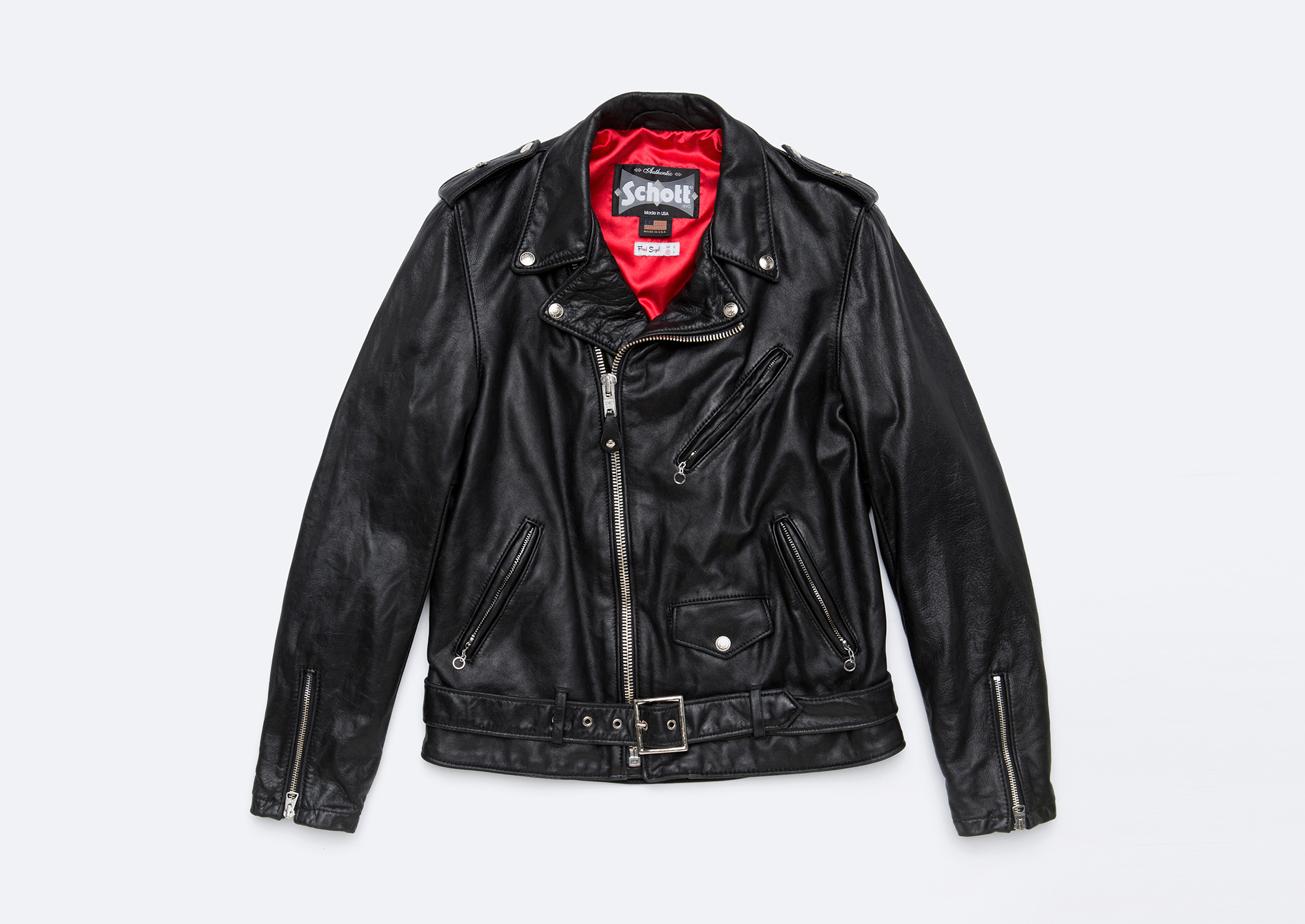 ProEcomPics-ECommerce-Photography-Leather-Jacket.jpg