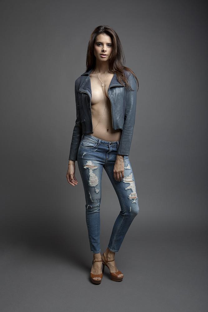 ProEcomPics-ECommerce-Photography-Clothing.jpg
